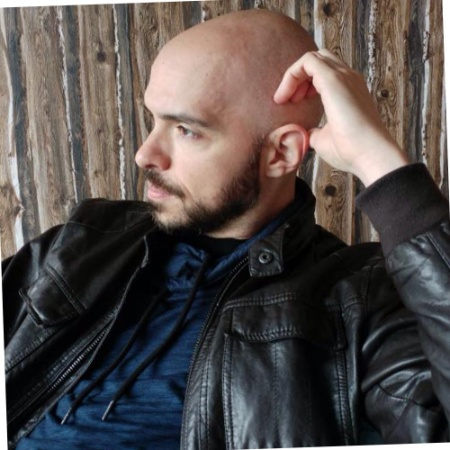 Alessandro Tardito