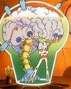Cerebro Madre Captain N - The Game Master.jpg