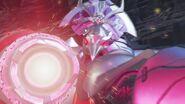 Metroid Dread Report Vol. 6 screenshot 3
