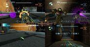 Play-on-wii-metroid-prime-2-dark-echoes-screenshots-2