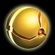 PowerSuitMorphBall