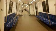 Interior BM21