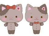 Tsugi and Hagi