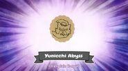 Yunicchi Abyss