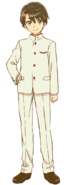 Cr-asahi