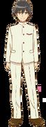 Cr-haruhito