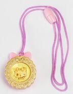 Item04 necklace2