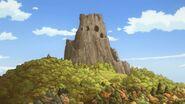 Ichigo Mountain