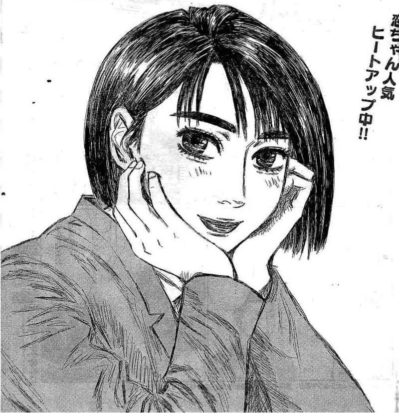 Ren Saionji