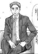 KeisukeTakahashi