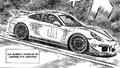 Porsche991GT3