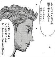 Keisuke 003