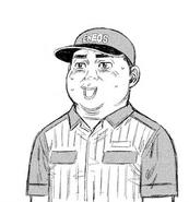 Itsuki Ch096