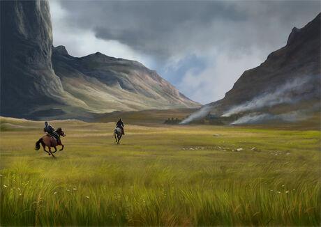 ETgrasslands.jpg