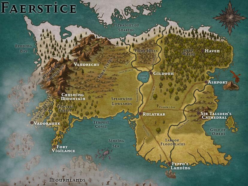 Map (4).jpg