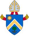 Columbanmain.png