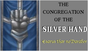 Congregation of the Silver Hand.png