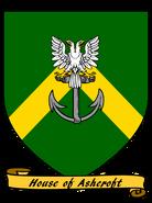 Ashcroft Crest