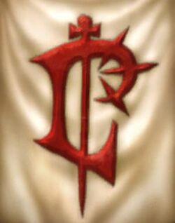 Scarlet-Banner-1.jpg