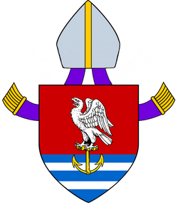 Bishop Antonius Crest.png