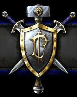 Lordaeron's coat of arms.jpg