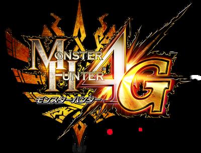 MH4G-Logo.png