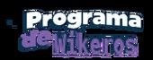 Logo De Programa de Wikeros.png