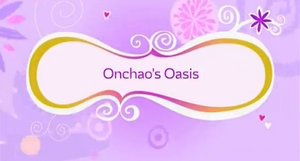 Onchao's Oasis.png