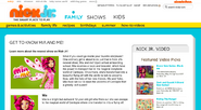 Mia-and-Me-Nick-Jr-first-page