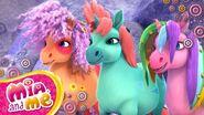 Mia and Me - Ponycorns