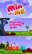 Nick-Jr-Mia-and-Me-premiere-promo
