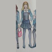 Mia-and-Me-Violetta-concept-art