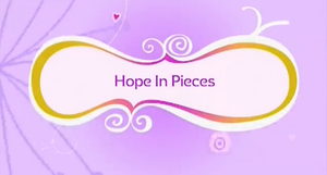 Hope in Pieces.png