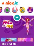 Mia-and-Me-Nick-Jr-mobile