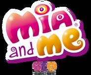 LuckyPunch MIA-AND-ME Logo