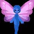 Fairy 1f9da.png