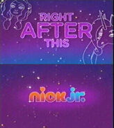 Nick-Jr-Mia-and-Me-fireworks-commercial
