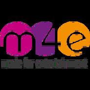 M4E-logo
