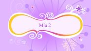 Mia 2