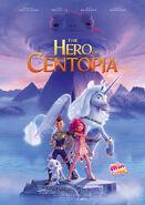 Mia-and-Me-The-Hero-of-Centopia-poster