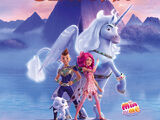 Mia and Me - The Movie