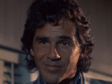 Oswaldo Guzman