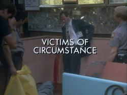 Victimsofcircumstance.PNG