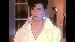 """Miami Vice, """"Don't Dream It's Over,"""" by Crowded House"""