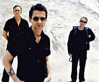 Depechemode.jpg
