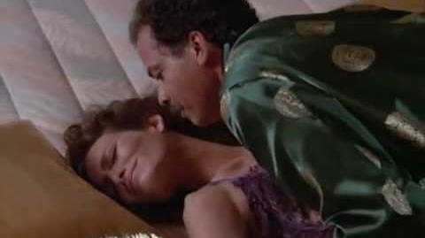 Wang_Chung_-_True_Love_(_Miami_Vice_video_by_StevenMighty_)
