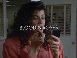 Bloodandrosestitle.PNG