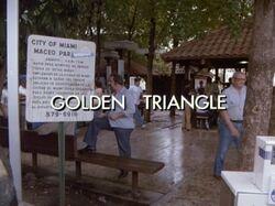 Goldentriangleintro.jpg