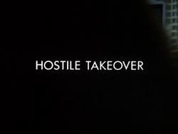 Hostiletakeovertitle.PNG