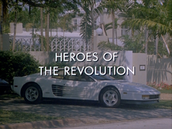 Heroesoftherevolutiontitle.PNG
